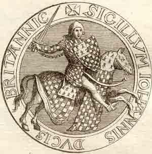 Жан II Бретонский..jpg