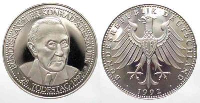 5 января 1876 Конрад Аденауэр.jpg