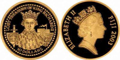 6 января 1367 Ричард 2.jpg