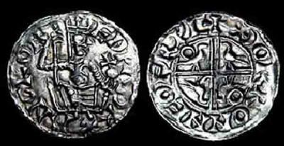 6 января 1367 Ричард II....jpg