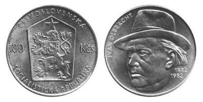 6 января 1882 Иван Ольбрахт.jpg