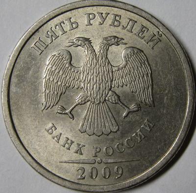 post-16925-129435278845_thumb.jpg