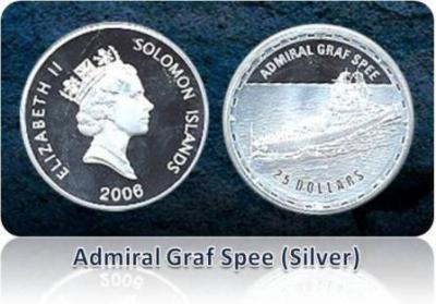 7 января 1939 года Admiral Graft Spee Шарнхорст (линкор).jpg