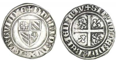 Филипп II Смелый.jpg