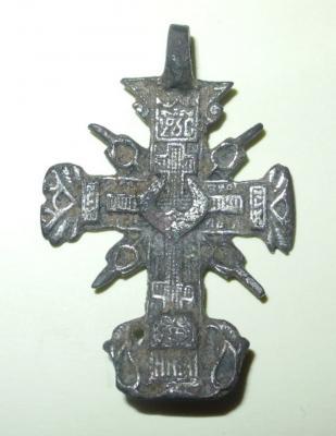 крест 17 век.jpg