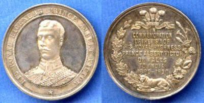 Альберт Виктор, герцог Кларенс.jpg