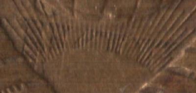 skf14B2.jpg