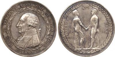 9 января 1735 Джон Джервис.jpg