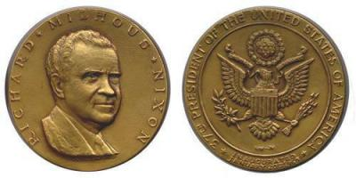 9 января 1913 Никсон, Ричард Милхауз.jpg