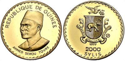 9 января 1922  Секу Туре, Ахмед.jpg