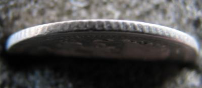 post-14465-129459749169_thumb.jpg