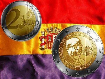 2 евро.JPG