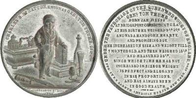 4 января 1838 года Чарльз Шервуд Страттон.jpg
