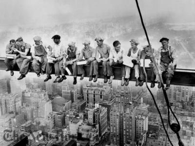 1266293945_new_york_in_beginning_of_the_20th_century_30.jpg
