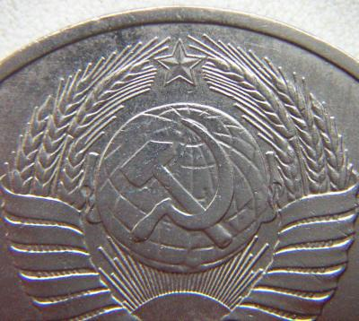 13-1981c.jpg