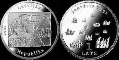 11 января  События в Вильнюсе (1991)..jpg