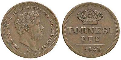12 января  Фердинанд II (король Обеих Сицилий).jpg