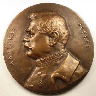 12 января 1852 Жоффр, Жозеф Жак Сезер.JPG