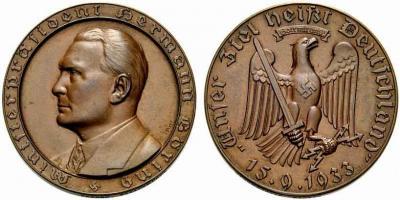12 января Геринг, Герман Вильгельм.jpg