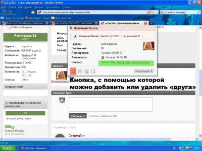 post-13108-12948350032_thumb.jpg