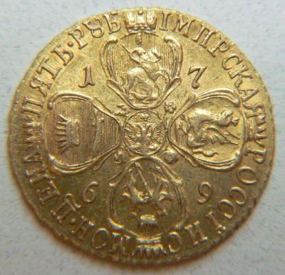 1769..jpg