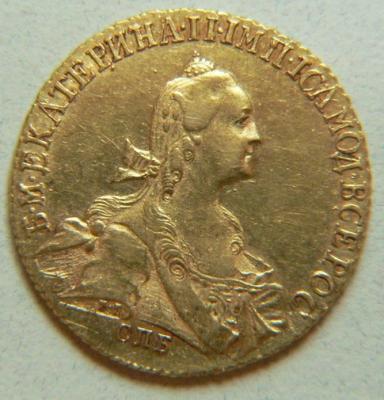 1773.jpg