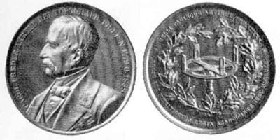 13 января 1779 Акрелль, Карл Фредерик фон.jpg