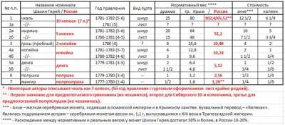 post-13471-129492248118_thumb.jpg