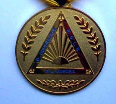 масонская ложа медаль.jpg
