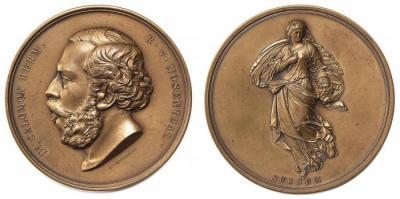 14 января 1821 Мозенталь, Соломон Герман.jpg