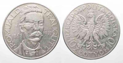 16 января 1826 Ромуальд Траугутт...jpg