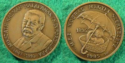 16 января 1847 Миксат, Кальман.JPG