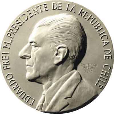 16 января 1911  Фрей Монтальва, Эдуардо.jpg