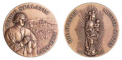 17 января 1484 Георг Спалатин.jpg