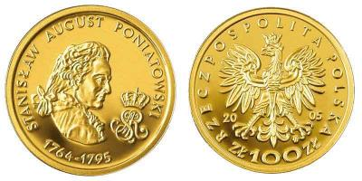 17 января 1732 Станислав Август Понятовский....jpg