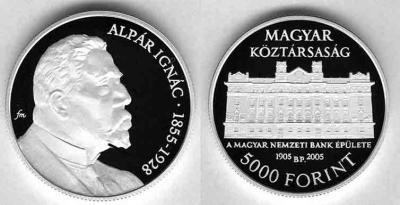 17 января 1855 Игнац  Алпар.jpg