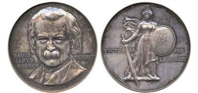 17 января 1863 Ллойд Джордж, Дэвид...jpg