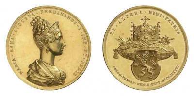 17 января 1870  Мария-Луиза Бурбон-Пармская.jpg