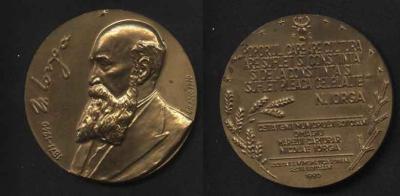 17 января 1871 Йорга, Николае...jpg
