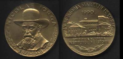 17 января 1871 Йорга, Николае.jpg