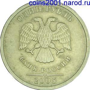 post-17497-129518382669_thumb.jpg