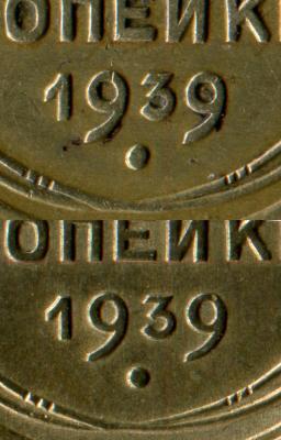 2-1939bv1.jpg