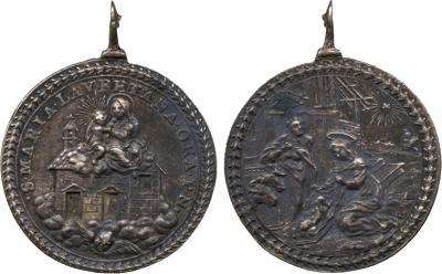 рождество медаль 17-18 века.jpg