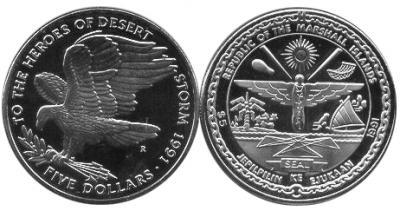 Marshall islands-40-1-2 copy.jpg
