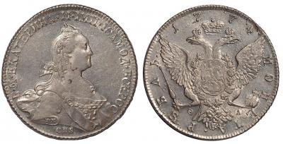 1_1774.jpg