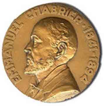 18 января 1841 Эммануэль Шабрие.jpg