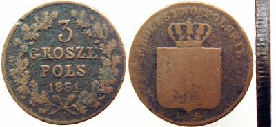 Польша-3-гроша-1831.jpg