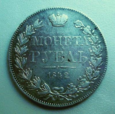 1842.MW.1.jpg