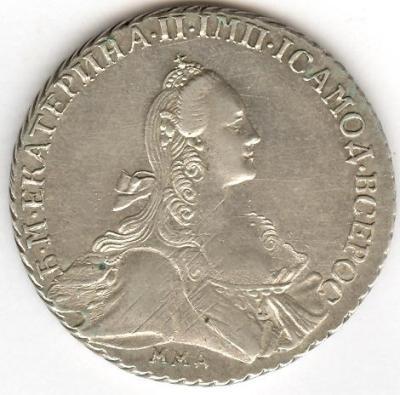 1767_5.jpg