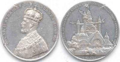 21 января 1829 Оскар II.jpg